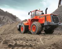German Gulf Enterprises confirms acquisition of nine Doosan machines to expand its rental fleet