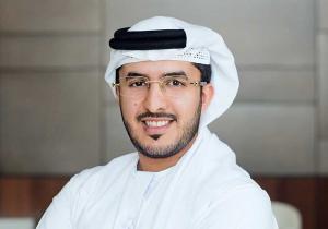 Al Naboodah Group plans further global expansion