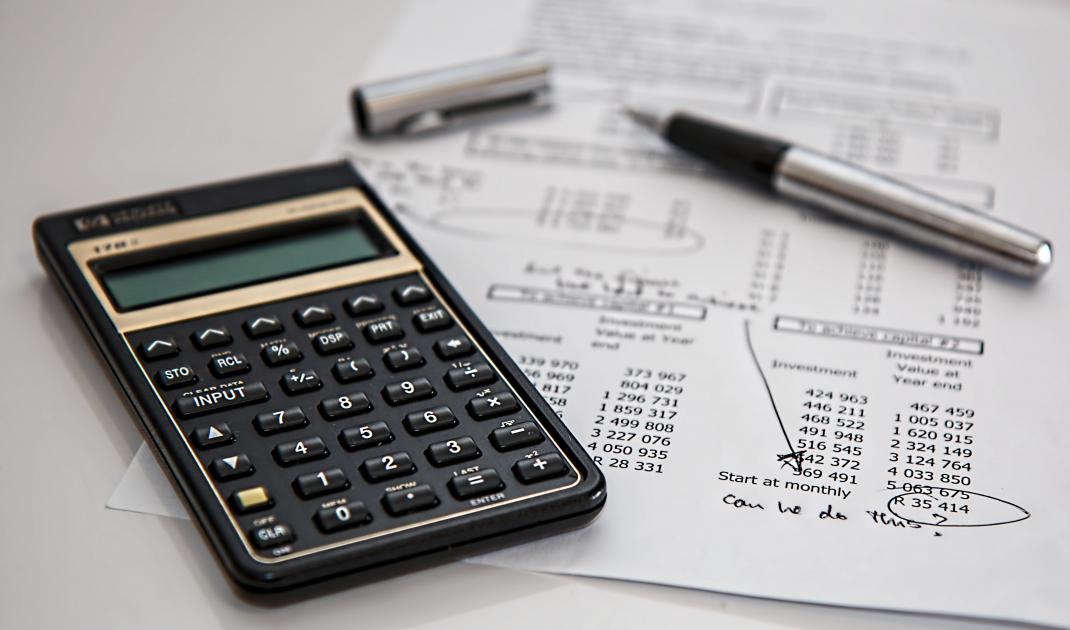 Power rental, Financial, Operational, Key peformance indicators