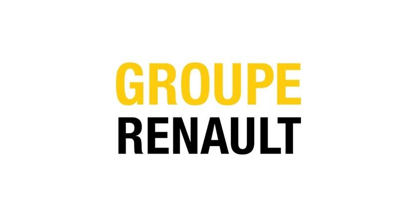 Merger, Fiat Chrysler, Renault, Automotive industry