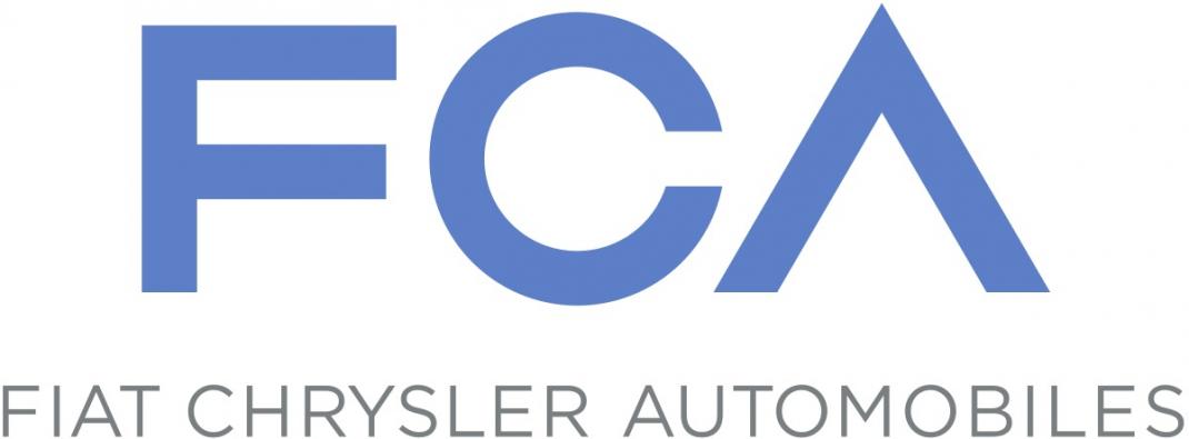 Fiat Chrysler Automobiles, Groupe Renault, France, Merger, Automotive